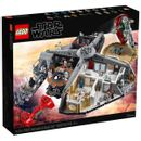 Lego-Star-Wars-Traicion-en-Ciudad-Nube