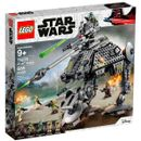 Lego-Star-Wars-Caminante-AT-AP