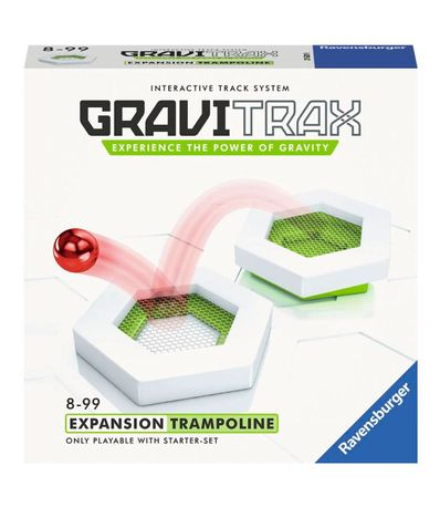 Gravitrax-Expansion-Trampolin