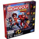 Los-Increibles-2-Monopoly-Junior