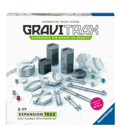 Gravitrax-Expansion-Trax