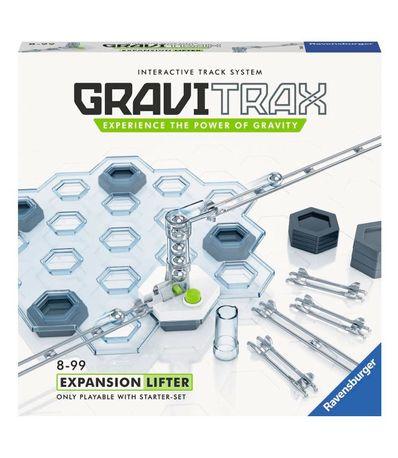 Gravitrax-Expansion-Ascensor