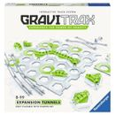Gravitrax-Expansion-Tunel