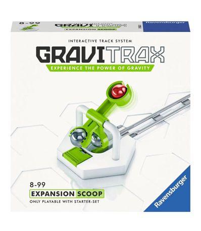 Gravitrax-Expansion-Cascada