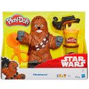Star-Wars-Play-Doh-Chewbacca