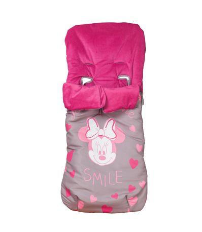 Cadeira-de-Saco-Universal-Minnie-Stroll