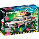 Playmobil-Ghostbusters-Vehiculo-Ecto-1A