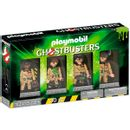 Playmobil-Ghostbusters-Set-de-Figuras