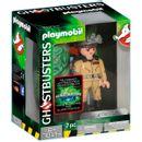 Playmobil-Ghostbusters-Figura-Stantz