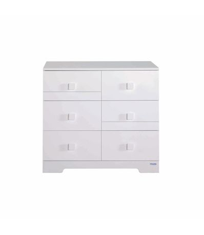 Commode-CO-1413-Blanc