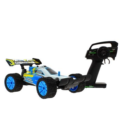 Coche-Buggy-RTR-R-C-1-18