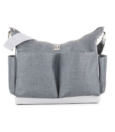 Bolso-Maternal-Autumn-Grey