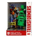 Transformers-Robot-Warrior-Grimlock