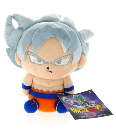 Dragon-Ball-Super-Peluche-Ultra-Instinct-Goku