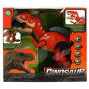 Dinosaurio-Naranja-con-Sonido-y-Movimiento