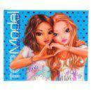 Livro-modelo-superior-da-amizade-azul-catalao