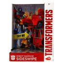 Transformers-Robot-Warrior-Sideswipe