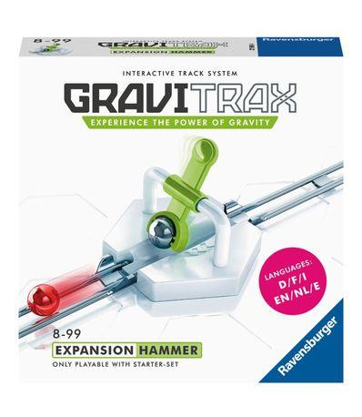 Gravitrax-Expansion-Martillo