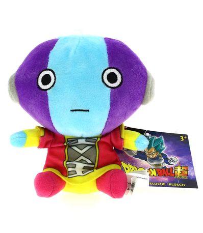 Dragon-Ball-Super-Peluche-Zeno