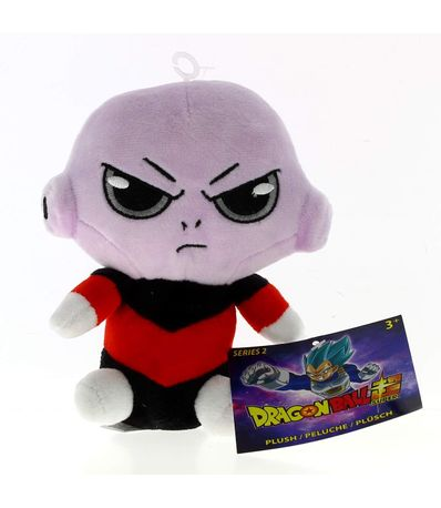 Dragon-Ball-Super-Peluche-Jiren