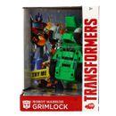 Transformers-Robot-Warrior-Grimlock