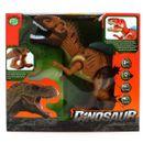 Dinosaurio-Marron-con-Sonido-y-Movimiento