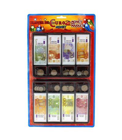 Blister-Euros-Billetes-y-Monedas-Infantiles