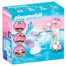 Playmobil-Princesa-Flor-de-Hielo