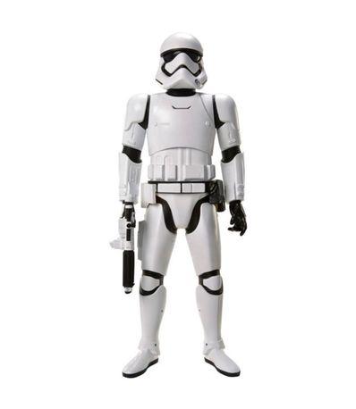 Star-Wars-Figura-Stormtrooper-79-cm