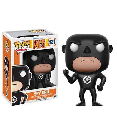 Figura-Funko-POP--Spy-Gru