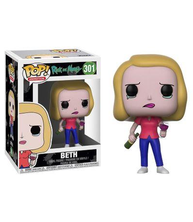 Figura-Funko-Pop-Beth
