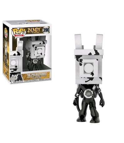 Figura-Funko-POP--Projectionist