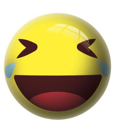 Emoji-Pelota-Risa-230-mm