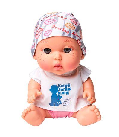 Baby-Pelones-Muñequito-Shakira