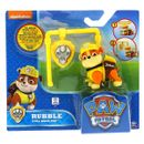 Patrulla-Canina-Rubble-Pull-Back-Up