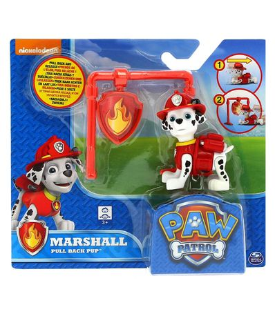 Patrulla-Canina-Marshall-Pull-Back-Up