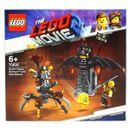 Lego-Pelicula-2-Batman-y-Barbagris-Preparados