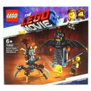 Lego-Movie-2-Batman-e-Barbagris-Pronto