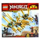 Lego-Ninjago-Golden-Dragon