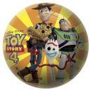 Toy-Story-Pelota-230-mm