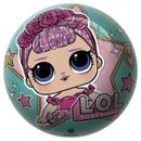 LOL-Surprise-Pelota-Sugar-Queen-150-mm