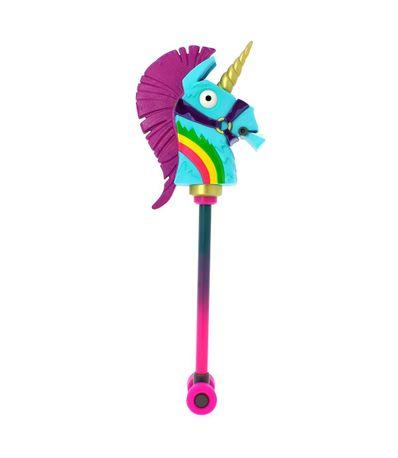 Totem-Fornite---Rainbow-Smash-99-cm