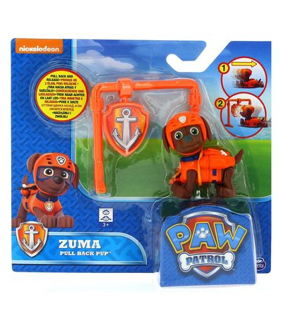 Canine-Patrol-Zuma-Action-Pack