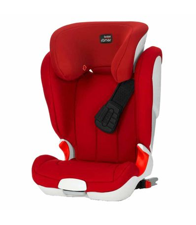 Kidfix-XP-Grupo-2-3-Flame-Red