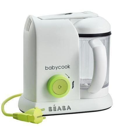 Babycook-Neon