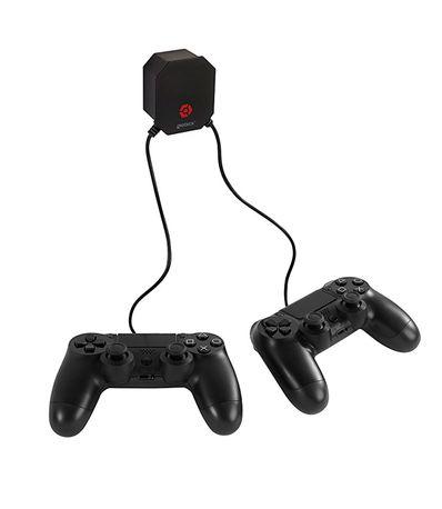 Starter-Pack--Cargador-Usb-Hdmi-4K-2-Grips--PS4