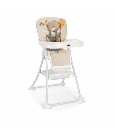 Cadeira-de-Rodas-Mini-Plus-Orso-Beig