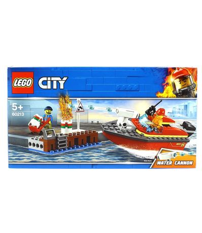 Lego-City-Llamas-en-el-Muelle