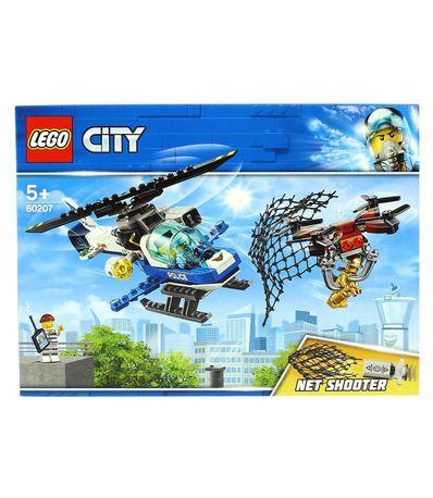Lego-City-Air-Police--uma-perseguicao-para-o-drone