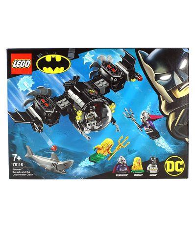 Lego-Super-Heroes-DC-Batsubmarino-y-Combate